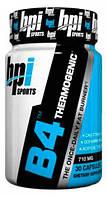 B4 BPI Sports, 30 капсул