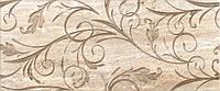 Ceramika Konskie Izmir inserto  25x60