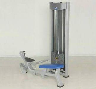 Блок для м'язів спини (нижня тяга) SportFit 1202