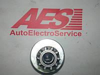 Бендикс стартера SD0169 (Audi, Skoda, Volkswagen)