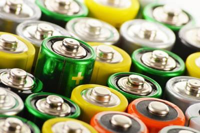 Батарейки / Аккумуляторы