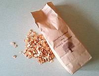 Щепа для копчения смесь (ольха/черешня)