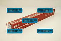 Амортизатор Ланос, Сенс KYB (патрон, вкладыш, вставка ) газомасляный ДЭУ Lanos (96226992)