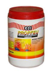 Порошок для чистки димоходів Propfeu GEB 900г