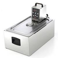 Гастроемкость для аппарата Softcooker Sirman S/s container GN 1/1, фото 1