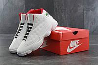 """Мужские баскетбольные кроссовки Nike Air Jordan Melo 13 Retro GS """"History of Flight"""", фото 1"""