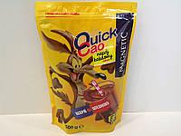 Какао напиток Magnetic Quick Cao 500гр , фото 1