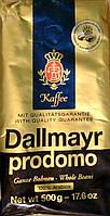 Dallmayr prodomo ganze bohnen 500 gram