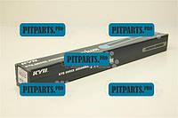 Амортизатор 2110, 2111, 2112 KYB (патрон, вкладыш, вставка) ВАЗ-2109 (2108-2905605)