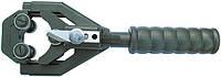 КСП-40 инструмент для разделки кабелей из сшитого полиэтилена