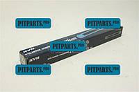 Амортизатор 2108, 2109, 21099, 2113, 2114, 2115 KYB (патрон,вставка,вкладыш) ВАЗ-2114 (2108-2905605)