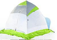 Зимняя палатка Лотос «LOTOS 1»