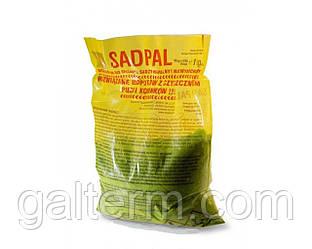 Каталізатор для спалювання сажі Sadpal 1кг