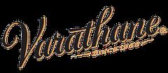Морилка на масляной основе Varathane Fast Dry (США)