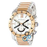 Часы наручные женские Bvlgari SSVR-1003-0010