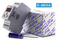 Терморегулятор DigiTOP ТК-3 одноканальный двухрежимный, фото 1