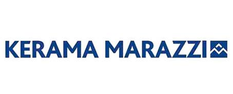 Дом плитки Kerama Marazzi