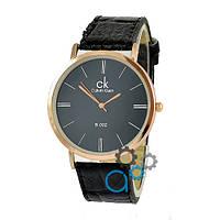 Часы мужские наручные Calvin Klein SSBN-1004-0021