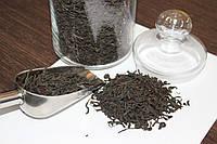 Китайский чай 100 г Лапсан Сушонг