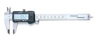 Цифровой штангенциркуль150 mm / 6 inch