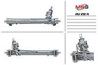 Рулевая рейка с ГУР Audi Q5, Audi A4, Audi A4 Allroad, Audi A4 Avant, Audi A5 AU212R, фото 1