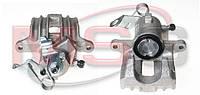 Тормозной суппорт Audi A3, Audi Tt Roadster, Seat Leon, Skoda Octavia, Vw Golf, Vw New Beetle AU6035R-L