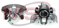 Тормозной суппорт Audi 100, Audi A6 AU6019R-L
