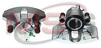 Тормозной суппорт Audi 100, Audi A6 AU6019R-R