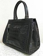 Распродажа кожаных сумок 2018