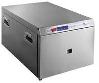 Печь для приготовления пищи при низких температурах Hendi 225479