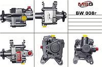 Насос ГУР Bmw 3 (E36) BW008R, фото 1