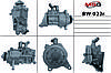 Насос ГУР Bmw 5 (F11), Bmw 7 (F01, F02, F03, F04) BW022R