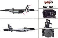 Рулевая рейка с ЭУР Bmw 3 (F30), Bmw 3 (F31) BW108R