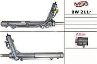 Рулевая рейка с ГУР Bmw X5 (E53) BW211R