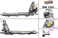 Рулевая рейка с ГУР Bmw X6 (E71, E72), Bmw X5 (E70) BW239R