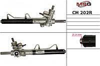 Рулевая рейка с ГУР Chrysler Neon Ii, Chrysler Pt CH202R