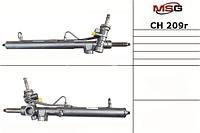 Рулевая рейка с ГУР Chrysler Voyager Ii CH209R