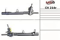 Рулевая рейка с ГУР Chrysler Voyager Iv CH214R