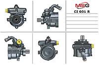 Насос ГУР Citroen Berlingo, Citroen Zx, Iveco Daily, Peugeot 306, Peugeot 405, Peugeot Partner CI001R, фото 1