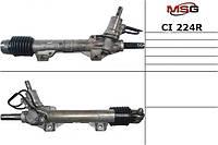 Рулевая рейка с ГУР Citroen Xsara CI224R