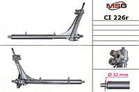 Рулевая рейка с ГУР Citroen Jumper, Fiat Ducato, Peugeot Boxer CI226R