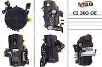 Насос ГУР с электроприводом Citroen Jumpy, Fiat Scudo, Peugeot Expert CI303OEM, фото 1