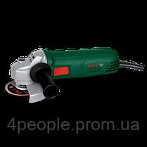 Болгарка DWT WS08-125 V, фото 3