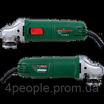 Болгарка DWT WS08-125 V, фото 2