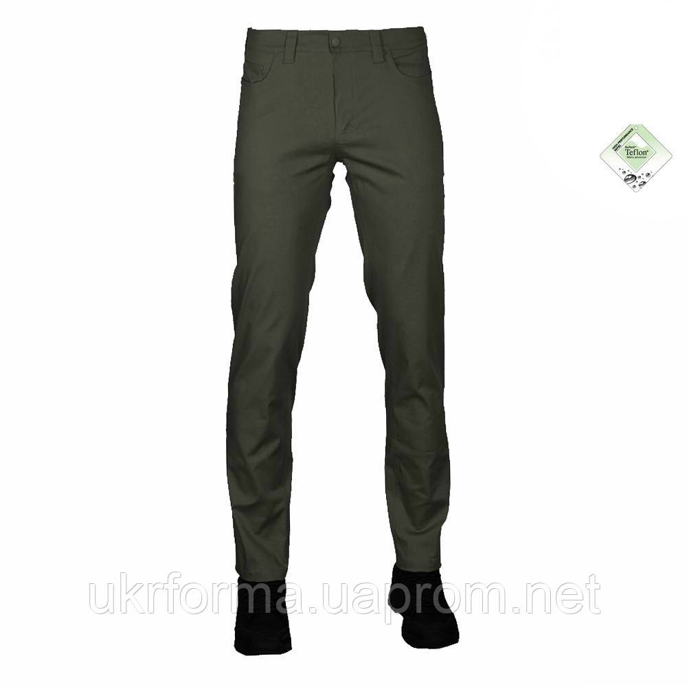 ШТАНИ STREET TACTICAL FLEX ARMY OLIVE