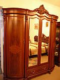 """Спальня """"АДРИАНА"""", фото 5"""