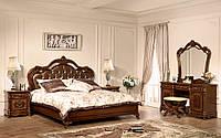 """Спальня """"АДРИАНА"""", фото 1"""