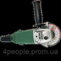 Болгарка DWT WS10-125 T, фото 2