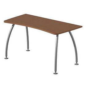 Стол письменный Техно-плюс T1.03.12 Груша (MConcept-ТМ)