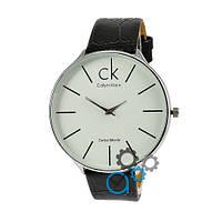Наручные женские часы Calvin Klein SSBN-1004-0052